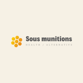 Sous-munitions